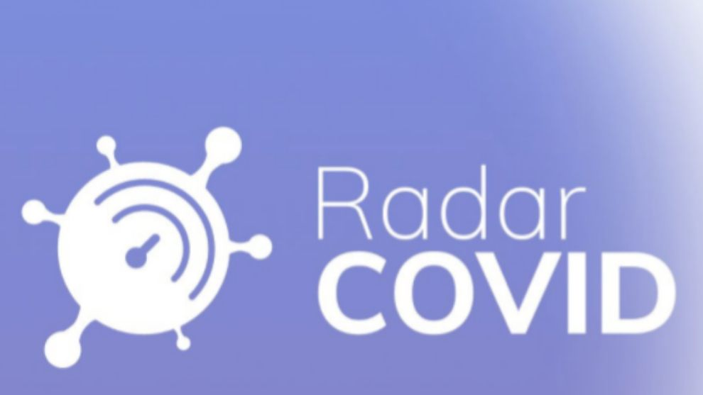 ¿La app del coronavirus realmente te espía?