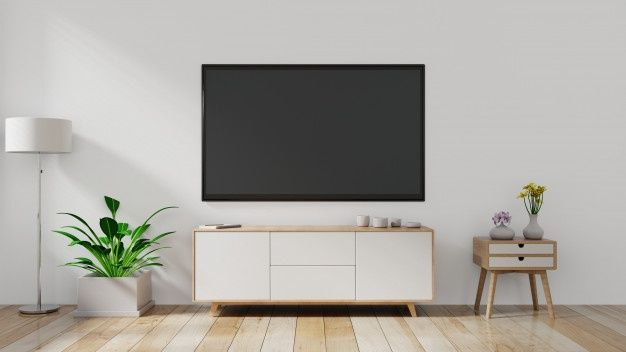 Las mejores televisiones OLED para 2021